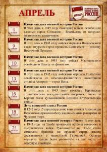 kpdvir_aprel
